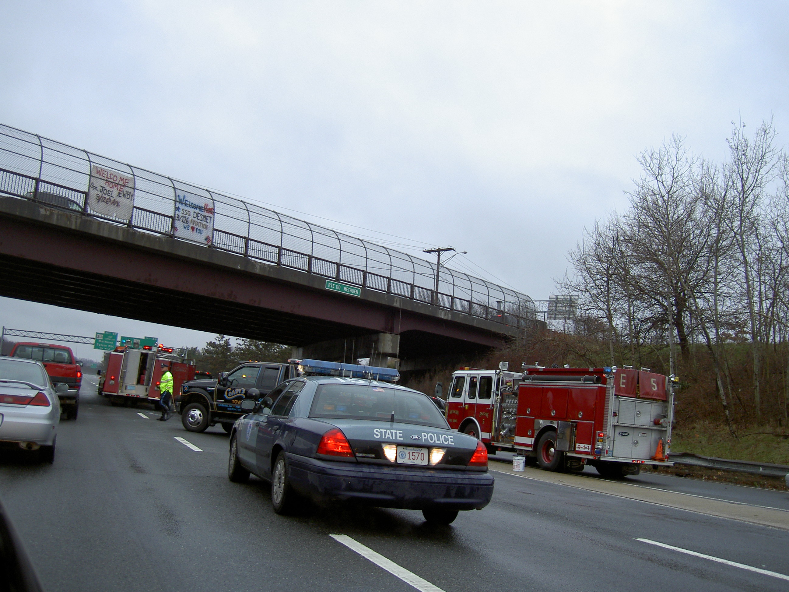 Road Cases Long Island