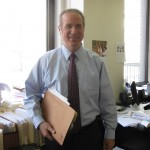 NY Personal Injury Lawyer