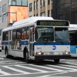 $ 1.9 Million Verdict Upheld — NY Personal Injury Lawyer Proves Bus Injury Caused Traumatic Brain Injury for 79 Year old Woman