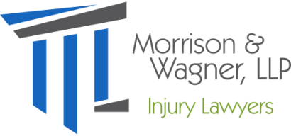 Morrsion & Wagner NY Injury Lawyers